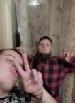 Igor, 21  , Yasynuvata