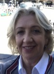 natalya, 63  , Pokrov