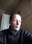 Идья, 42 года, Daugavpils