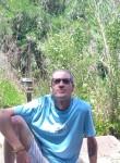 Gines, 39  , Bullas