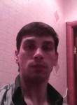 Anton, 39  , Vladimir