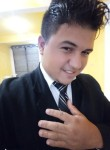 Profeta Yude 27, 28  , Sao Miguel do Guama