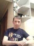 Андрей, 50, Cheboksary