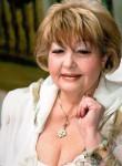 Evgeniya, 66  , Odessa