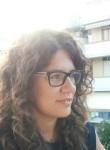 Laura, 32  , Ascoli Piceno