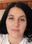 Maja, 38  , Delcevo