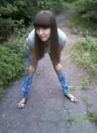 Svetlana, 33  , Simferopol