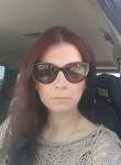 Valeriya, 33, Omsk