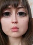 Tatyana, 20, Rostov-na-Donu