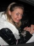 Vasilisa , 30, Moscow
