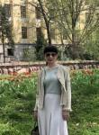 Bella, 56  , Almaty
