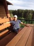 Makar, 39  , Barnaul