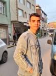Berkant, 21, Bursa
