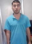 ניסים, 18  , Hadera