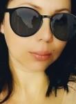 Aleftina, 36  , Ust-Ilimsk