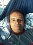 Ivan., 59  , Manaus