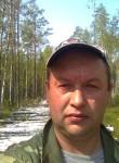 viktor, 44  , Velikiy Ustyug