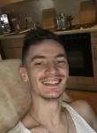 Freddy, 28  , Uffenheim