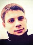 Evgeniy, 22, Saint Petersburg