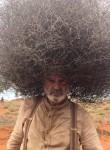 Brendon, 81  , Zaporizhzhya