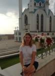 Svetlana, 32  , Cheboksary
