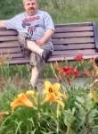 Vladimir, 57  , Shcherbinka