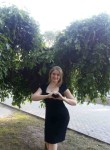 Ksenia, 26 лет, Харків