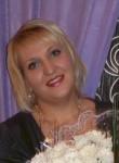 Elena, 40, Gatchina