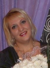 Elena, 41, Russia, Gatchina