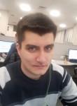 Sergey, 24  , Lopatinskij