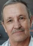 Georgich, 57, Podolsk