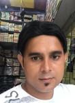 m  qureshi, 27  , Phalauda