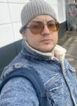 Artyem, 25, Orel