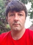 Tebriz, 36  , Baku