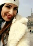 Dana, 35  , Jerusalem