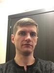 Konstantin, 37  , Stupino