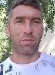 Олег, 36, Ternopil