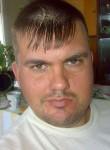 Yuriy, 40  , Ryazhsk