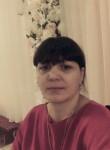 lyu, 42  , Yegorlykskaya
