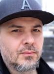 Robert, 39  , Reghin-Sat
