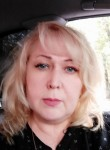 Alena, 49  , Rostov-na-Donu