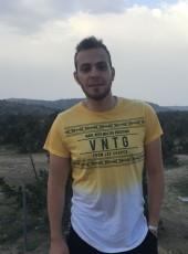 BadDoctor, 30, Egypt, Cairo