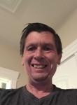 Clayton , 46  , Ogden