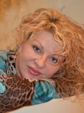 LARA, 50, Ukraine, Odessa