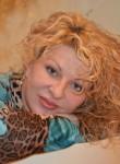 LARA, 50, Odessa
