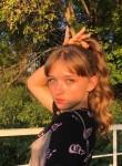Olya , 18  , Bagayevskaya