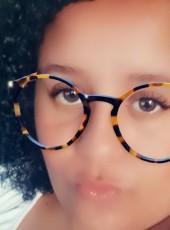 Anny, 27, Brazil, Angra dos Reis