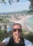 Sergey Neznayu, 41  , Krasnodar
