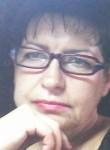 Nikolin, 52, Kamenskoe