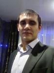 Aleksey, 33  , Strugi-Krasnyye